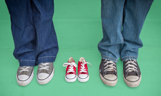 Tout ce qu'il faut savoir sur le congé maternité