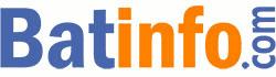 batinfo-logo