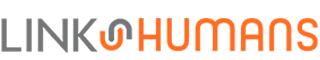 link-humans-logo