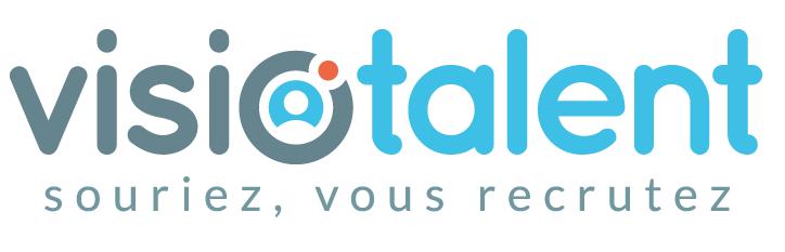 Visiotalent-logo