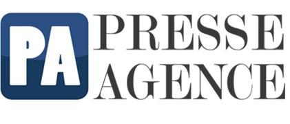 presse-agence