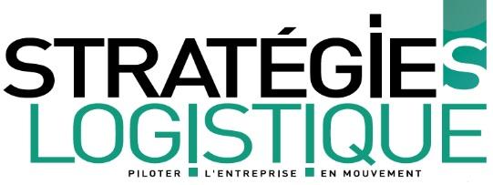 stratégies-logistique