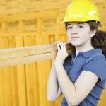 Jobs d'été et mineurs – les règles