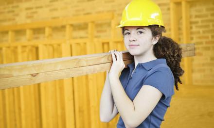 Jobs d'été : quelles sont les règles protectrices des mineurs ?