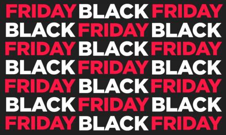 Sondage – Le Black Friday vu par l'intérim