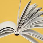 Le guide de survie des délais de conservation de vos documents