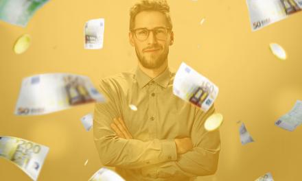 Les 10 jobs qui payent le mieux (sans avoir le bac)