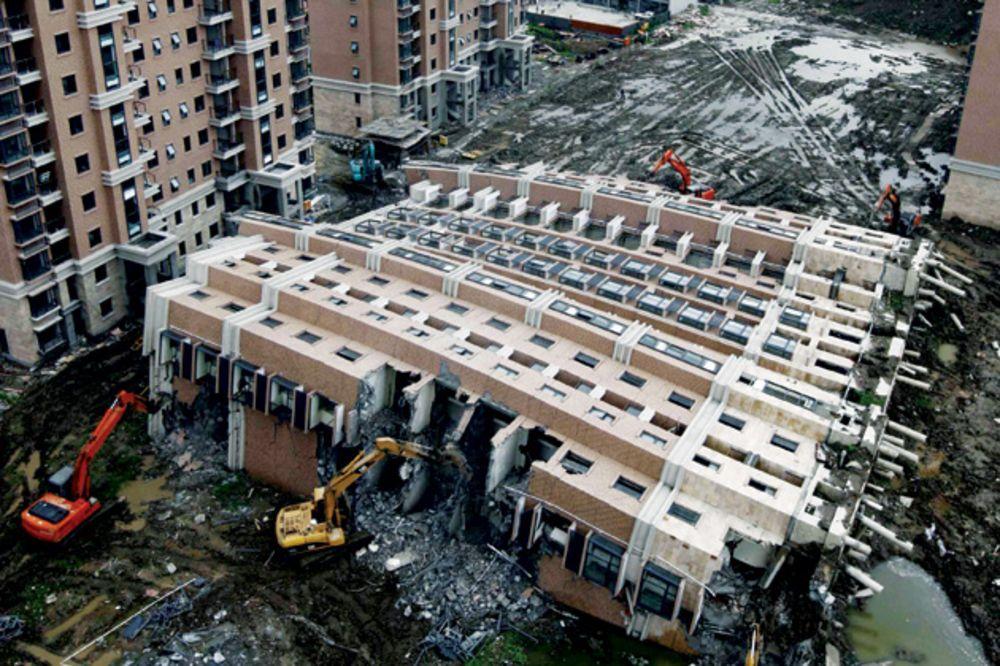 fails-boulettes-btp-construction