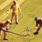 5 compétences de l'industrie du futur