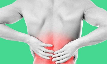 8 Astuces pour ne plus avoir mal au dos