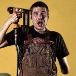 Les 5 accidents mortels au travail les plus insolites