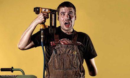 Quels sont les 5 accidents mortels au travail les plus insolites ?