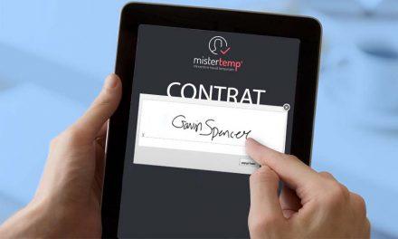 La signature électronique est-elle plus fiable que la manuscrite ?
