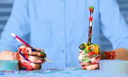 Cartographiez vos compétences et devenez un talent de demain