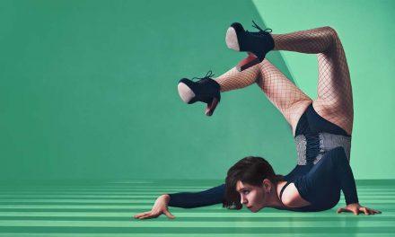 7 conseils pour lutter contre les effets des postures pénibles