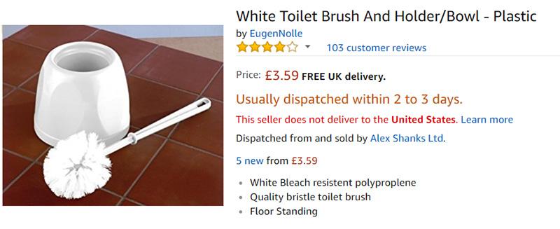 avis-clients-droles-brosse-toilette