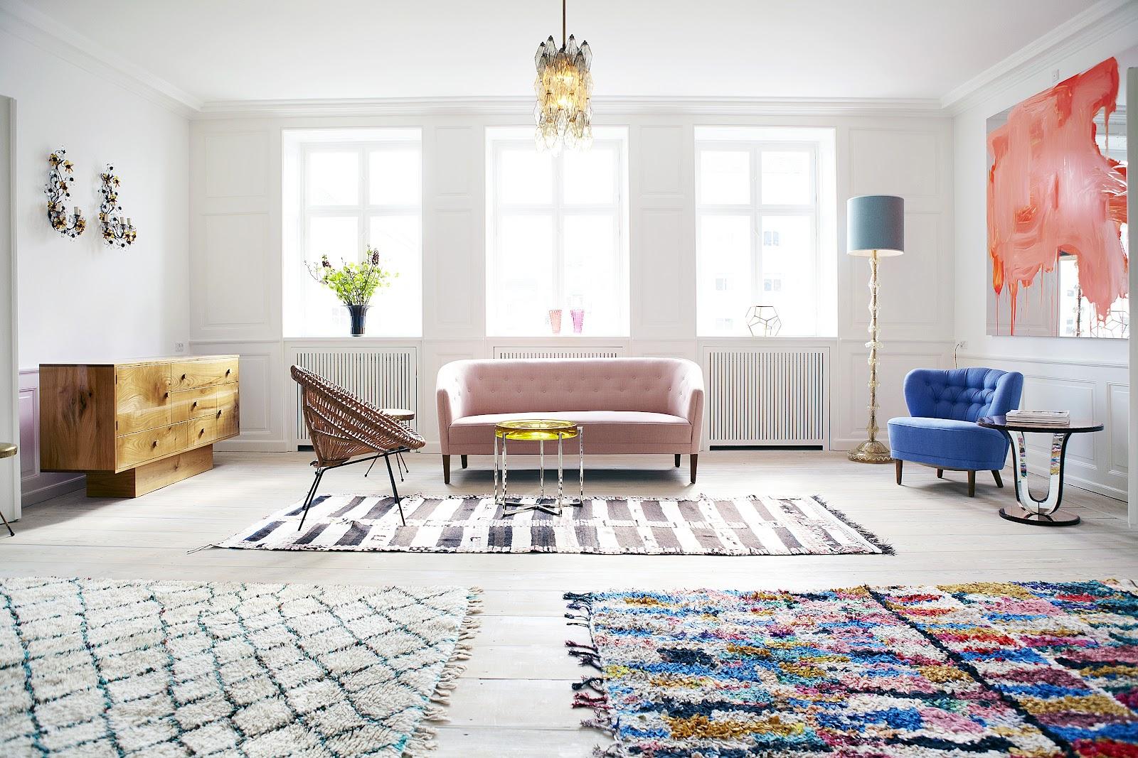 top-10-concept-stores-apartment