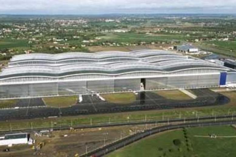 top-10-entrepôts-monde-jean-luc-lagardere-plant