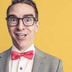 Les 5 erreurs à éviter absolument sur votre CV