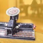 10 métiers en voie de disparition à cause des avancées technologiques
