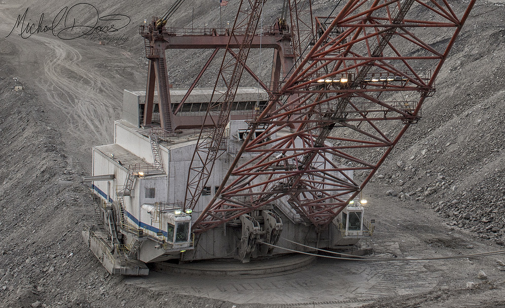 plus-gros-engins-de-chantier-au-monde-big-kate