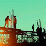 Quels sont les métiers les mieux payés du BTP (côté production) ?