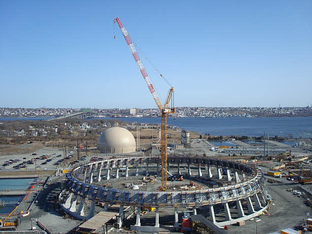 plus-gros-engins-de-chantier-au-monde-liebherr-hc-l