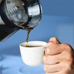D'où vient la pause-café ? Quels sont ses avantages ?