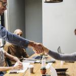 Pourquoi utiliser Scrum dans vos processus de recrutement ?
