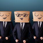Comment se démarquer à l'oral lors d'un entretien ?