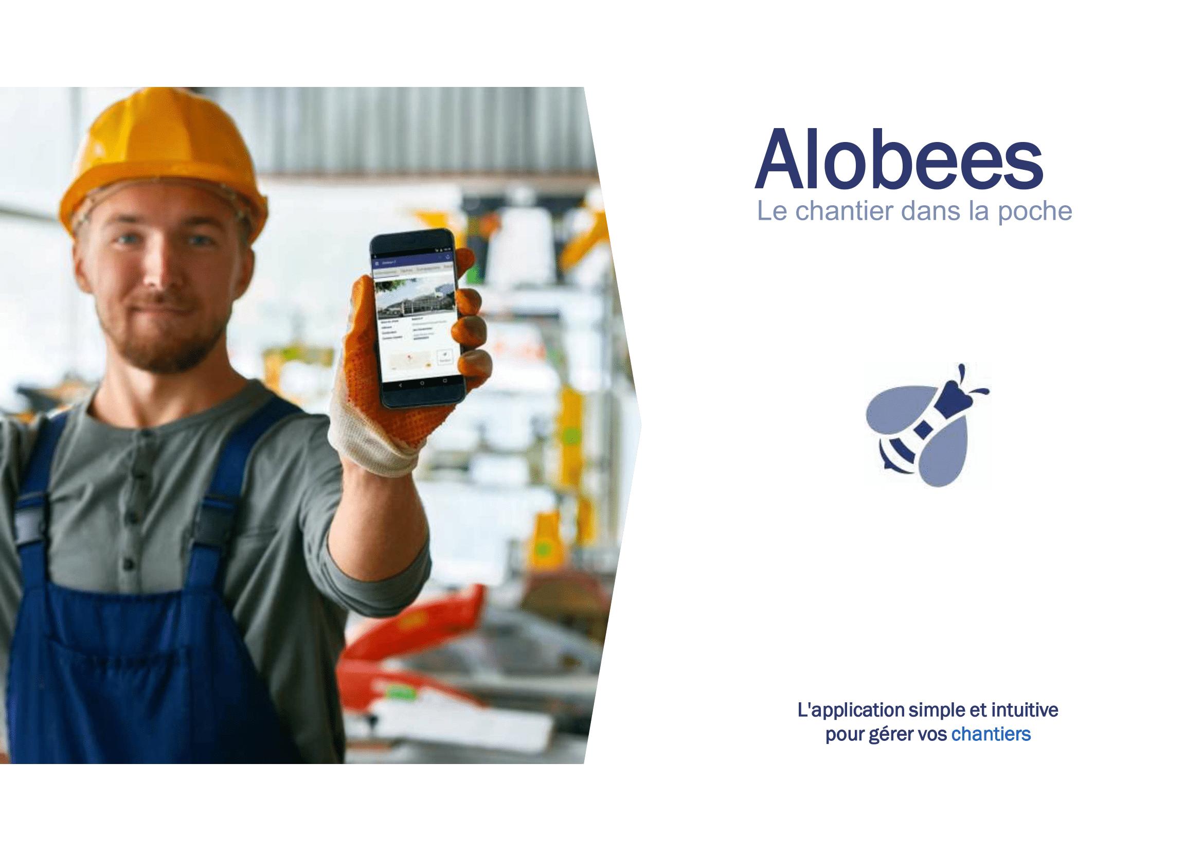 alobees-application-suivi-de-chantier-dans-la-poche
