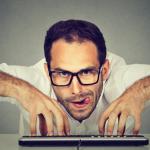 Comment mettre en relation freelances et porteurs de projets ?