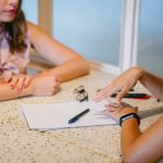 Offres d'emploi attractives : comment les rédiger ?