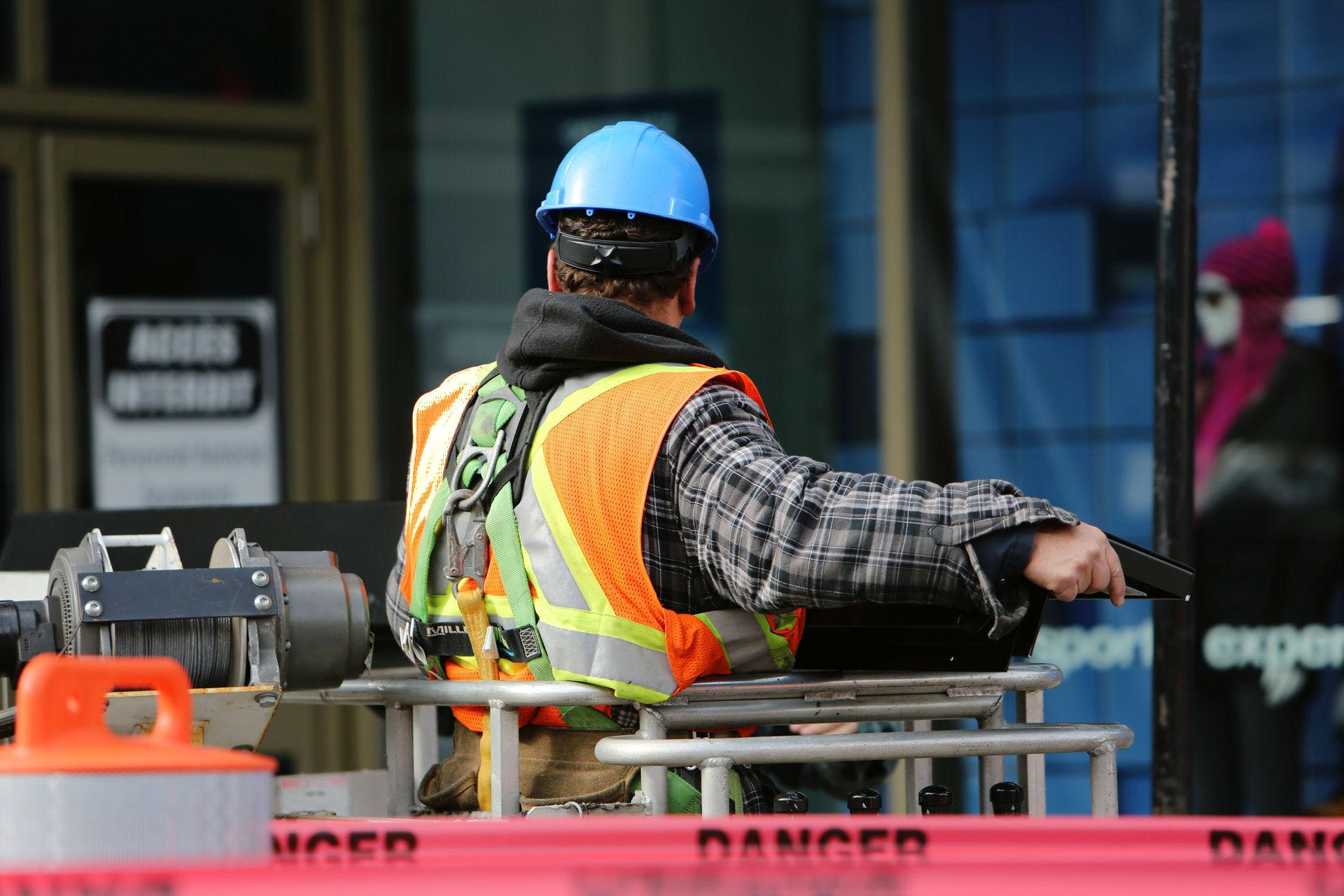 les-chantiers-de-construction