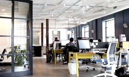 Améliorez la gestion des talents au sein de votre entreprise avec Clustree