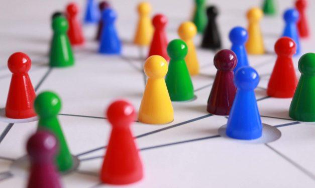 Les soft skills : nouvel outil d'identification des talents ?