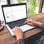Comment communiquer votre marque employeur avec vos signatures emails
