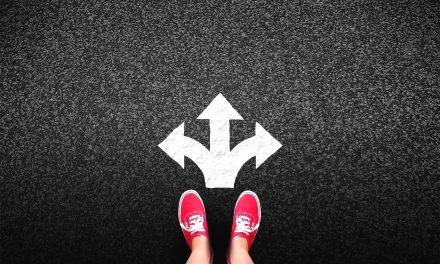 Que faire à la fin de votre mission d'intérim ?