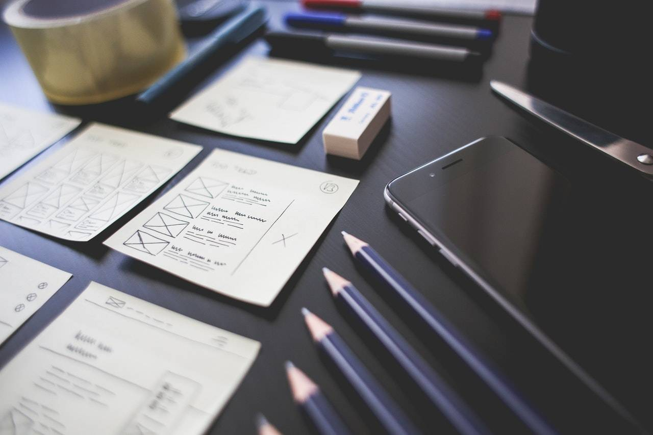 Comprendre-le-passage-de-l-experience-client-a-l-experience-collaborateur