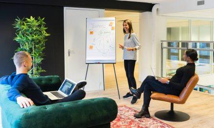 Comment mettre en avant sa marque employeur lors de recrutements ?