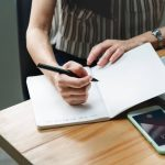 Entretien téléphonique : 10 astuces pour bien les mener
