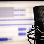 5 podcasts RH à écouter à la rentrée