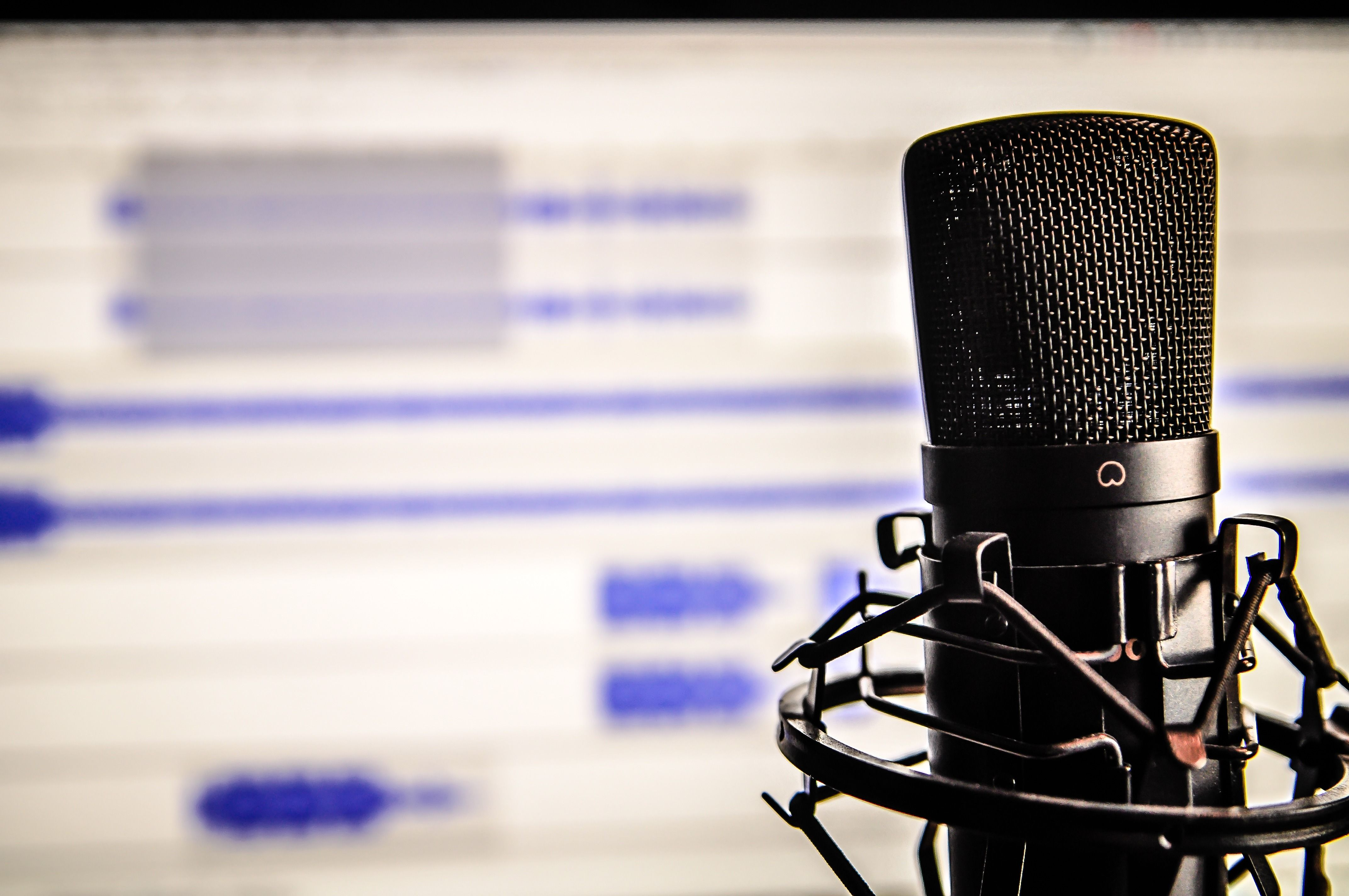 podcasts-RH