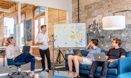 Comment booster l'engagement au sein de l'entreprise ?