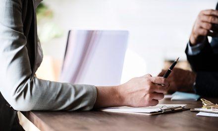 Entretien d'embauche : 23 questions pour déceler les aptitudes hors CV