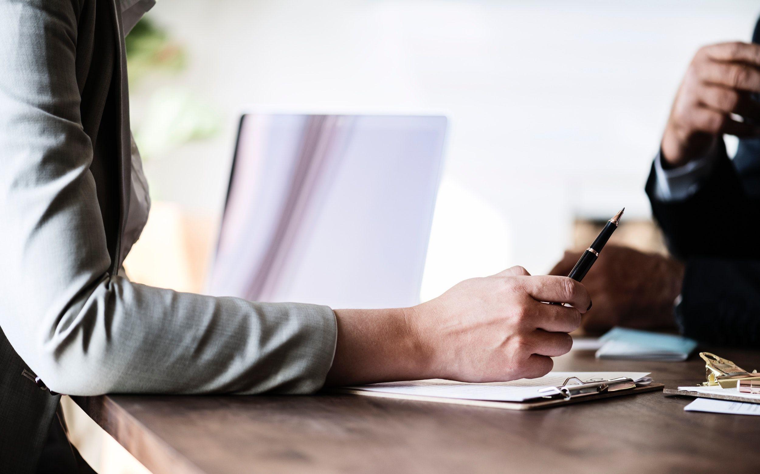 les-questions-interessantes-a-poser-en-entretien-d-embauche