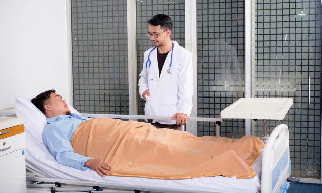 Arrêt maladie: un salarié peut-il travailler?