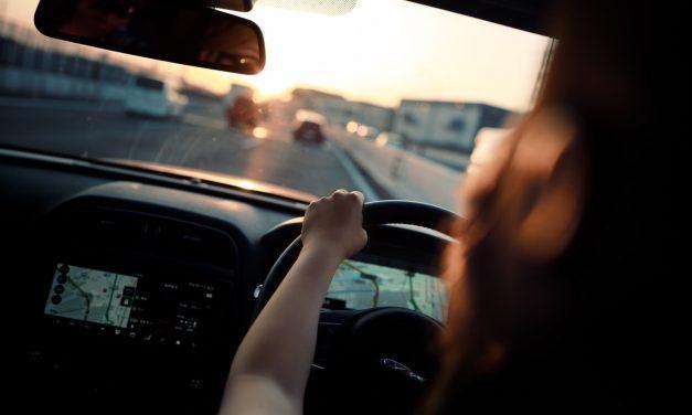 Passez votre permis de conduire à un coût 38% moins cher qu'une auto-école traditionnelle avec notre partenaire Ornikar