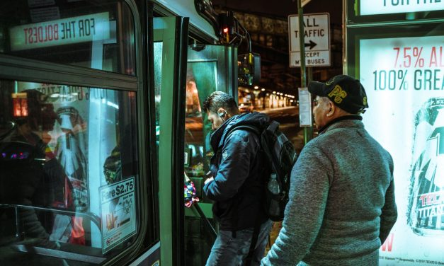 Travail de nuit dans l'intérim: ce que vous devez savoir