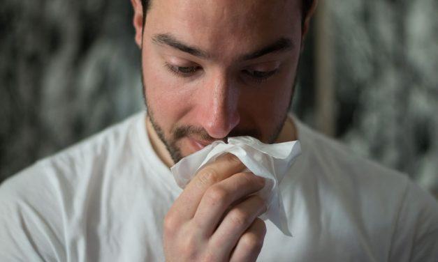 Arrêt maladie en intérim: comment ça marche ?